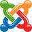 Разработка сайтов на бесплатной CMS Joomla