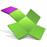 Разработка сайтов на бесплатной CMS MODx