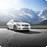 Фотография легкового автомобиля Infiniti G.