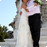 Свадебные фотографии