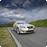 Профессиональная фотография легкового автомобиля Lexus LS.