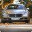 Профессиональная фотография автомобиля Maserati Quattroporte.