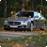 Фотография легкового автомобиля Maserati Quattroporte.