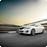 Фотография легкового автомобиля Mazda 6.