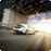 Качественная фотография автомобиля Mazda 6.