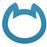Разработка сайтов на популярной CMS NetCat
