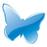 Разработка сайтов на популярной CMS UMI.CMS